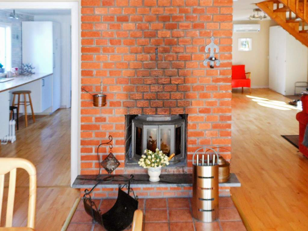 Zusatzbild Nr. 07 von Ferienhaus No. 33314 in Ljungby