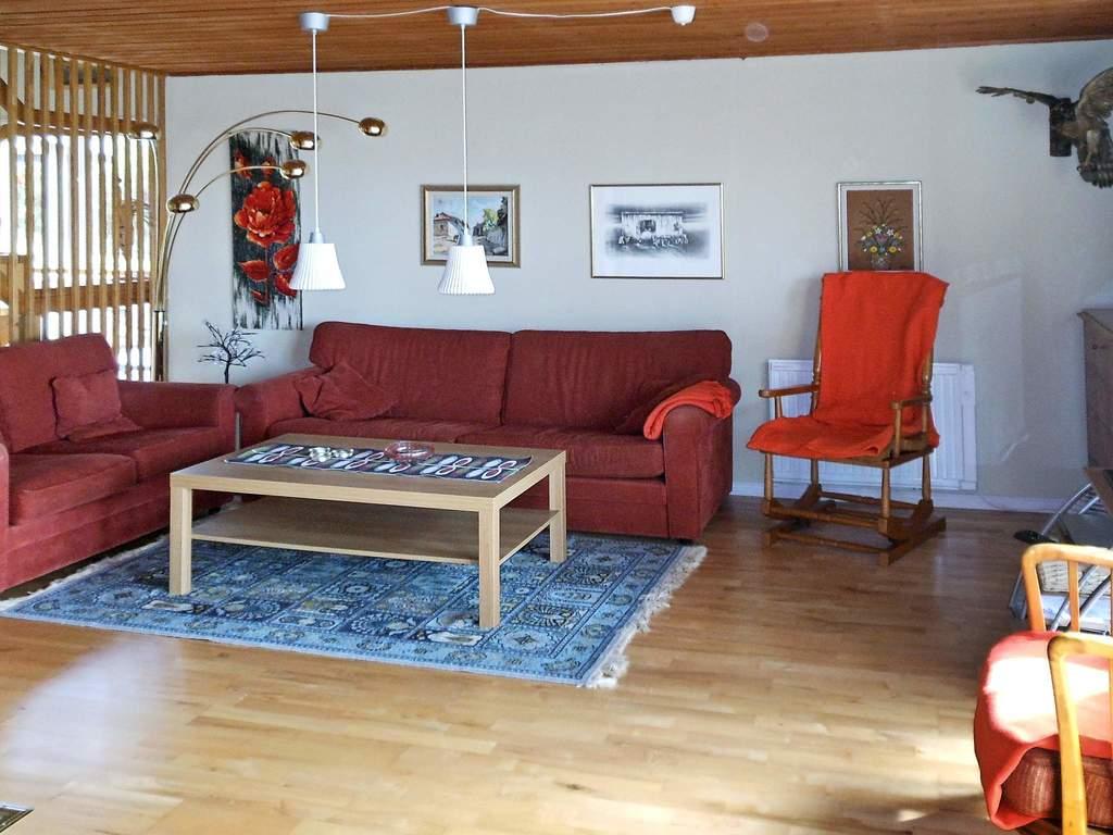 Zusatzbild Nr. 10 von Ferienhaus No. 33314 in Ljungby