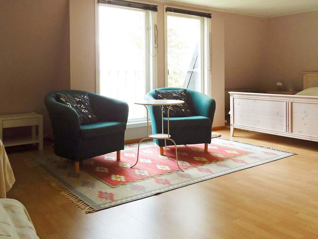 Zusatzbild Nr. 12 von Ferienhaus No. 33314 in Ljungby