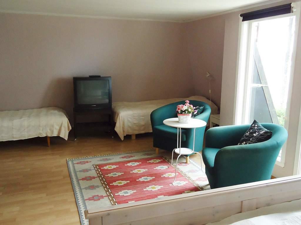 Zusatzbild Nr. 13 von Ferienhaus No. 33314 in Ljungby