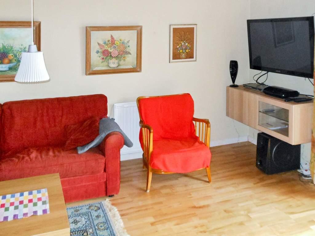 Zusatzbild Nr. 14 von Ferienhaus No. 33314 in Ljungby