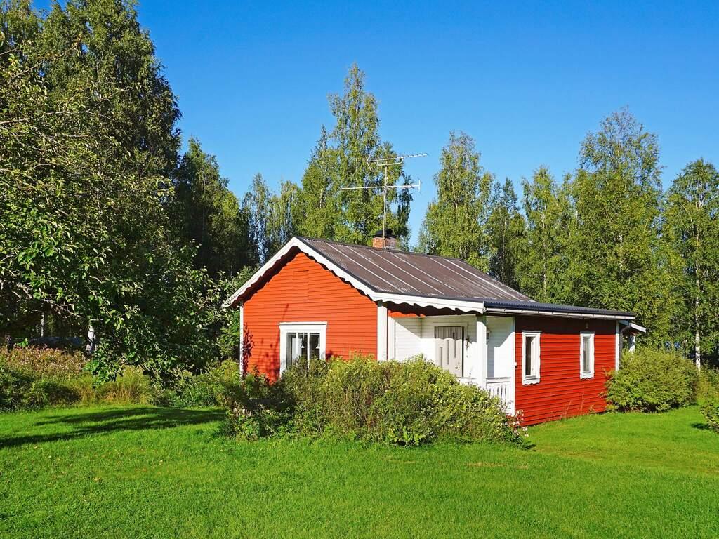 Detailbild von Ferienhaus No. 34027 in Torsby