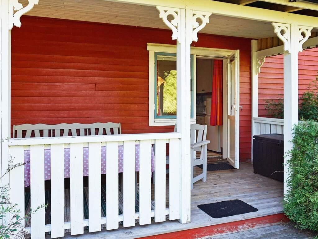 Zusatzbild Nr. 02 von Ferienhaus No. 34027 in Torsby