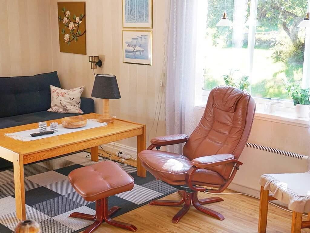 Zusatzbild Nr. 04 von Ferienhaus No. 34027 in Torsby