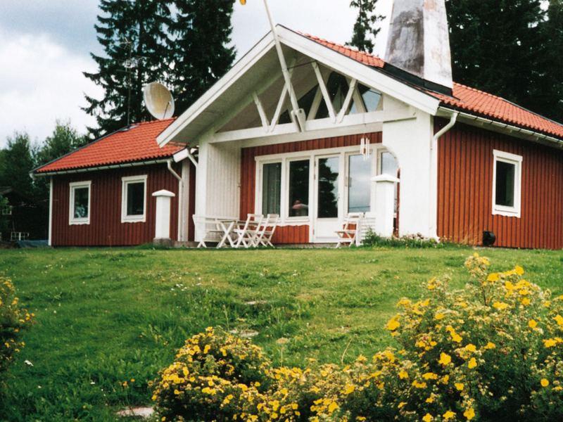 Detailbild von Ferienhaus No. 34206 in Tranås
