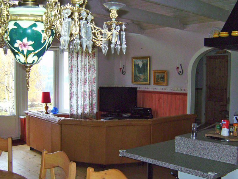 Zusatzbild Nr. 03 von Ferienhaus No. 34206 in Tranås