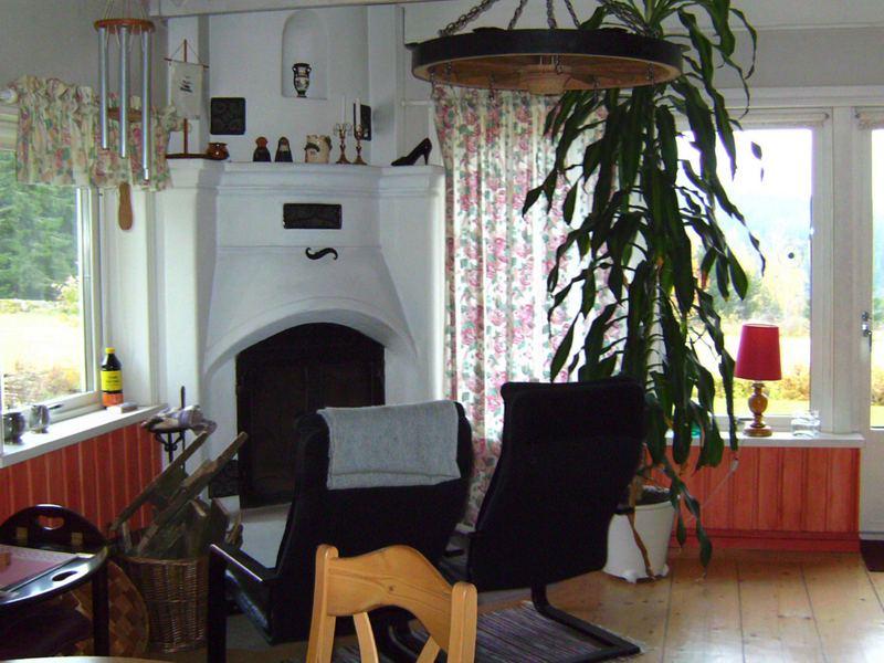 Zusatzbild Nr. 04 von Ferienhaus No. 34206 in Tranås