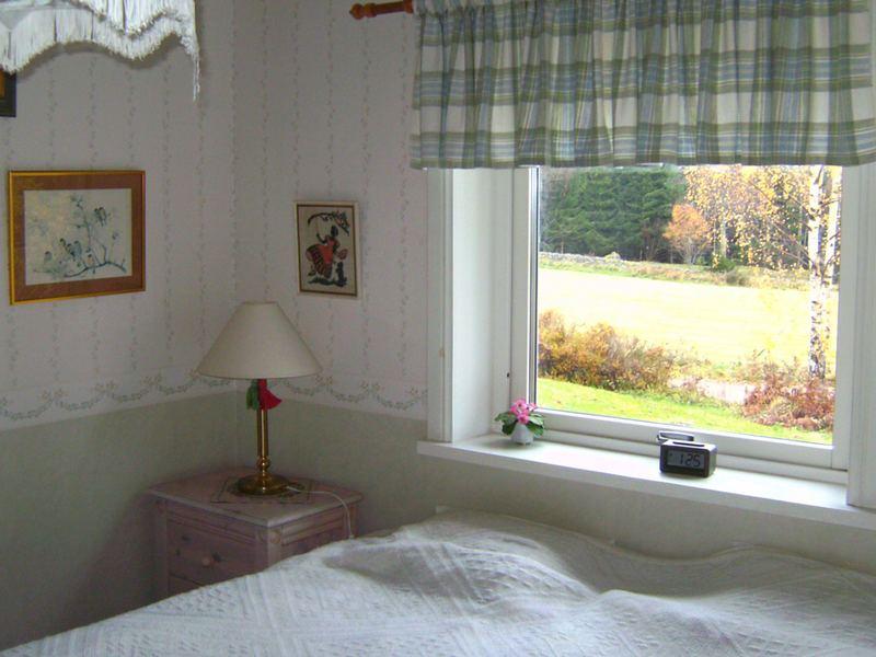 Zusatzbild Nr. 05 von Ferienhaus No. 34206 in Tranås