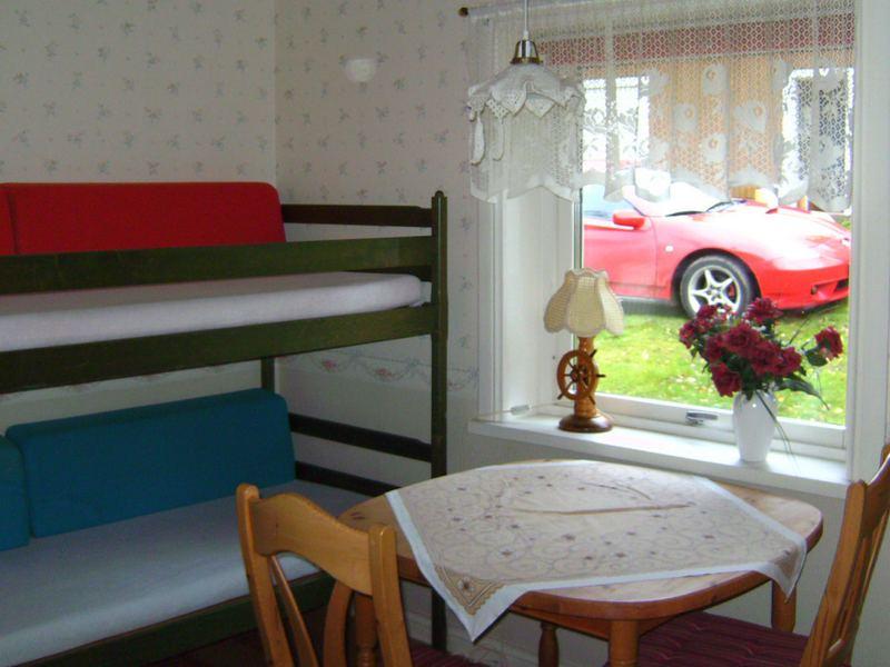 Zusatzbild Nr. 06 von Ferienhaus No. 34206 in Tranås