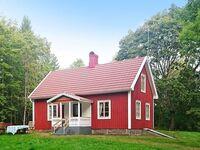 Ferienhaus in Ryd, Haus Nr. 34278 in Ryd - kleines Detailbild