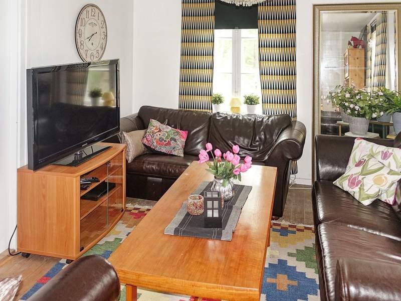 Zusatzbild Nr. 04 von Ferienhaus No. 34278 in Ryd