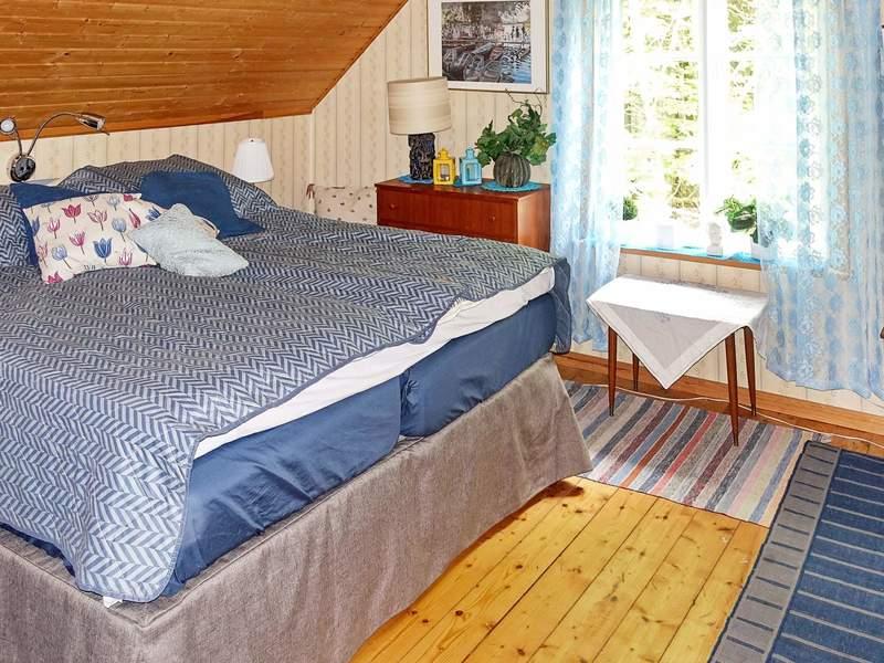 Zusatzbild Nr. 08 von Ferienhaus No. 34278 in Ryd