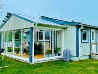 Ferienhaus No. 34307 in Tvååker in Tvååker - kleines Detailbild