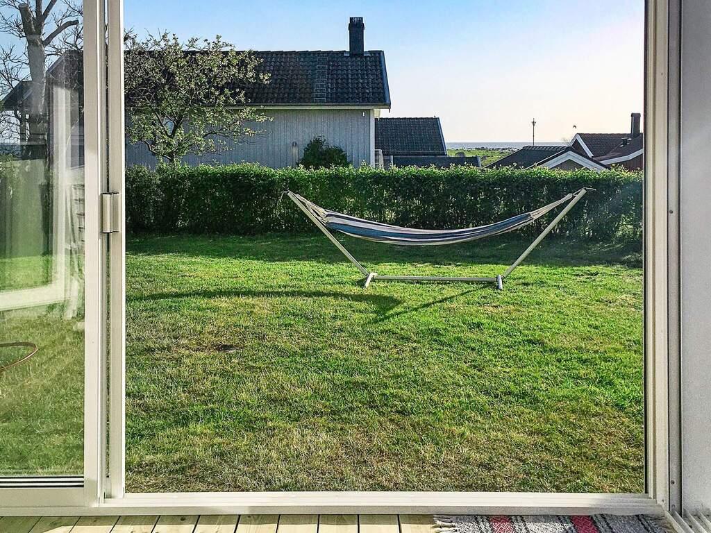 Umgebung von Ferienhaus No. 34307 in Tv��ker