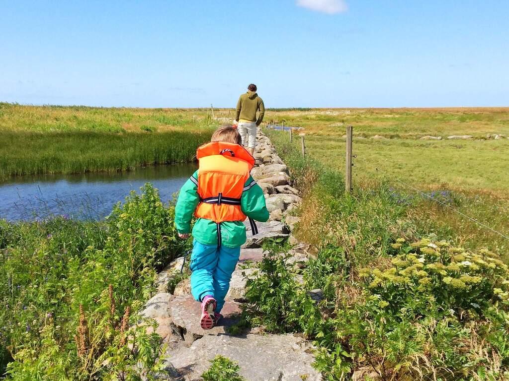 Zusatzbild Nr. 04 von Ferienhaus No. 34307 in Tv��ker