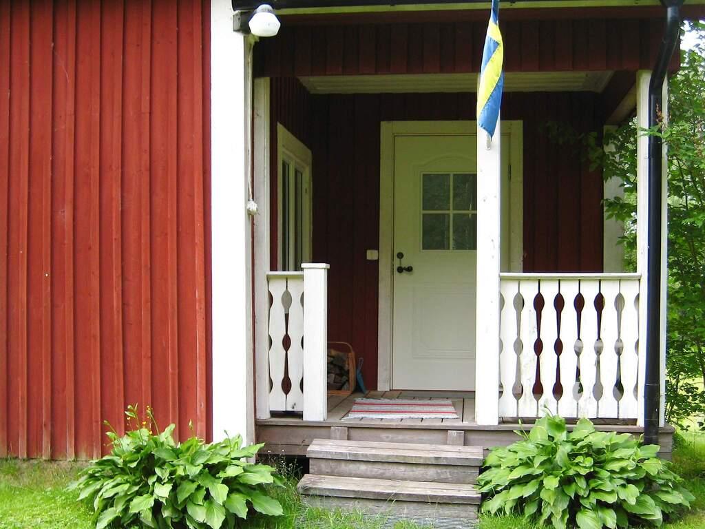 Umgebung von Ferienhaus No. 34524 in Sunnemo