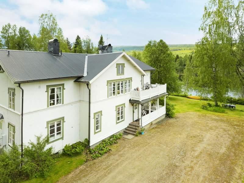 Detailbild von Ferienhaus No. 34562 in Likenäs