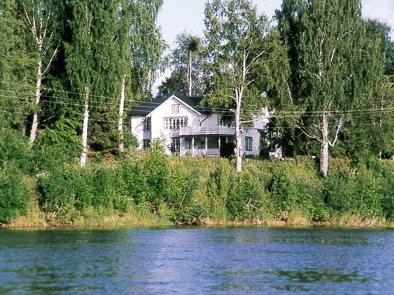 Umgebung von Ferienhaus No. 34562 in Likenäs