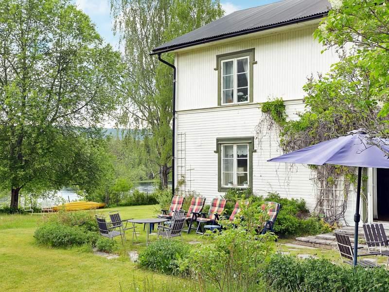Zusatzbild Nr. 01 von Ferienhaus No. 34562 in Likenäs