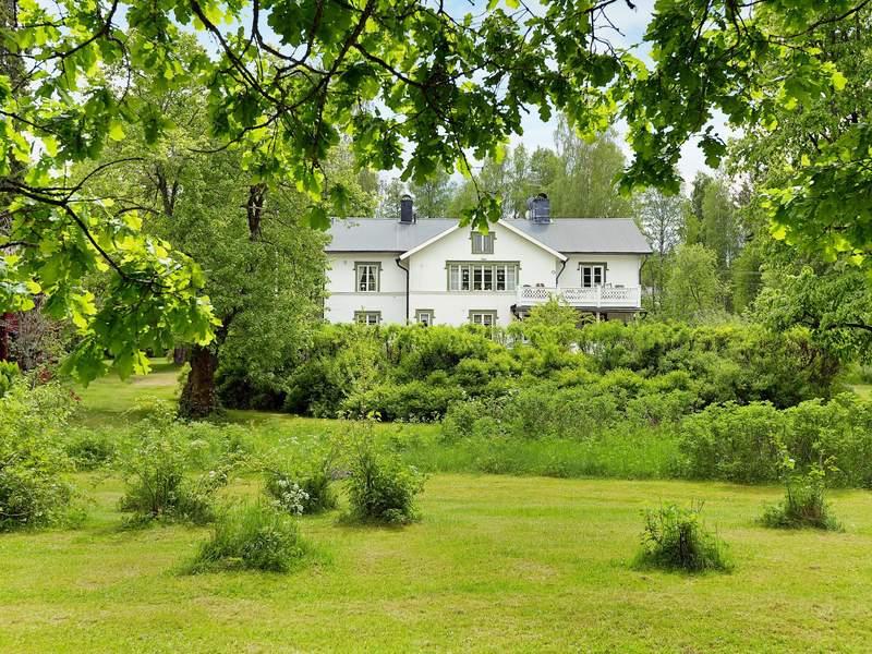 Zusatzbild Nr. 02 von Ferienhaus No. 34562 in Likenäs