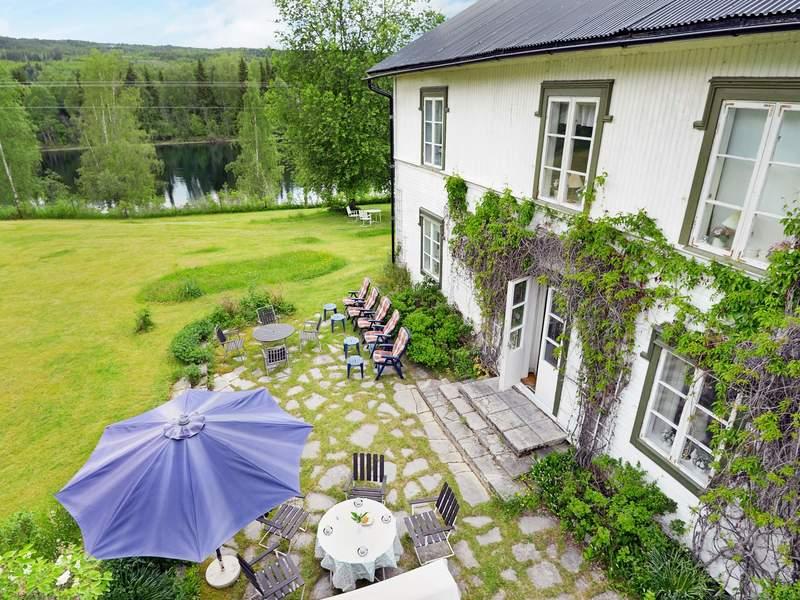 Zusatzbild Nr. 03 von Ferienhaus No. 34562 in Likenäs