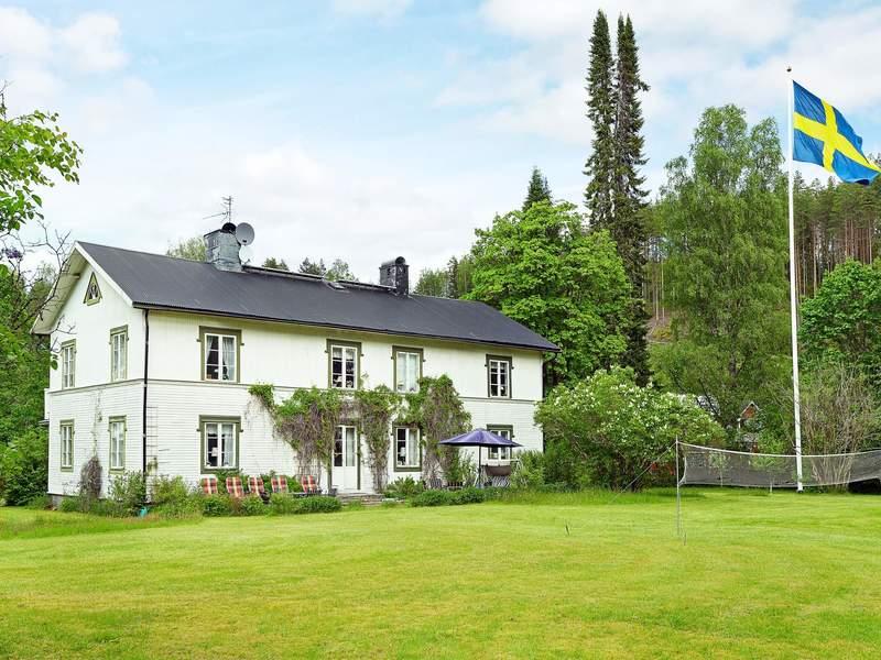 Zusatzbild Nr. 04 von Ferienhaus No. 34562 in Likenäs