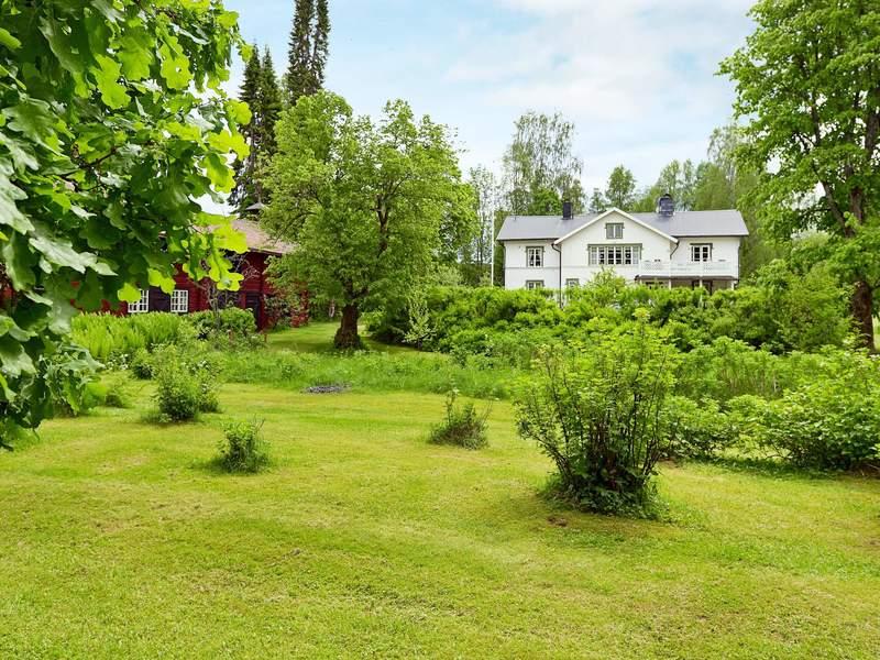 Zusatzbild Nr. 05 von Ferienhaus No. 34562 in Likenäs