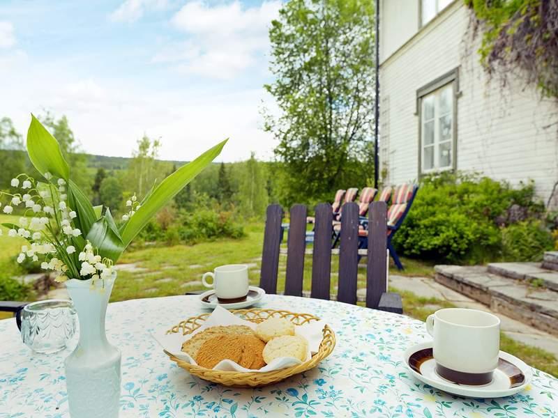 Zusatzbild Nr. 06 von Ferienhaus No. 34562 in Likenäs