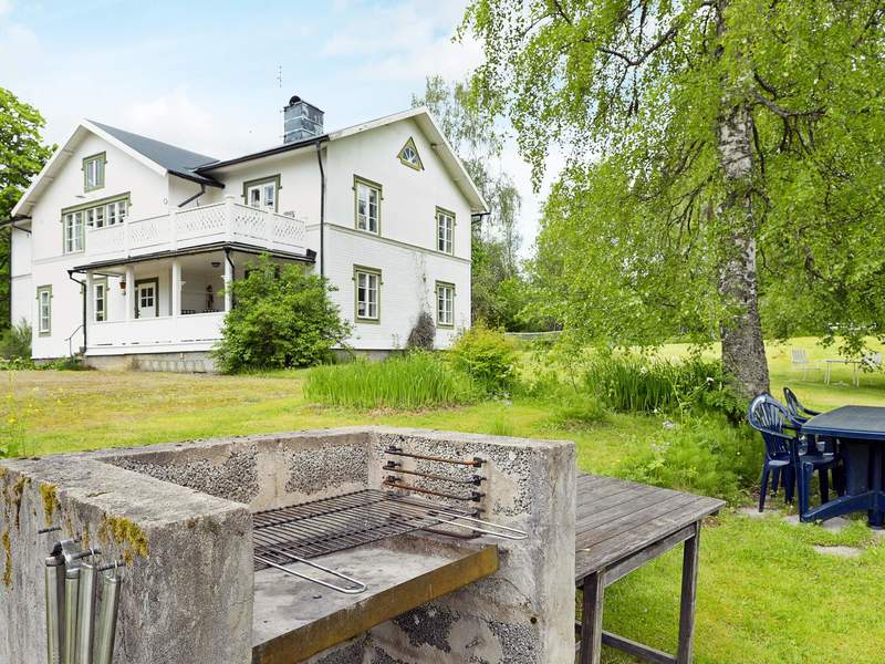 Zusatzbild Nr. 08 von Ferienhaus No. 34562 in Likenäs