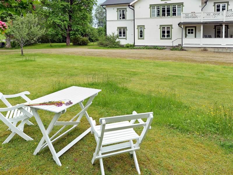 Zusatzbild Nr. 09 von Ferienhaus No. 34562 in Likenäs