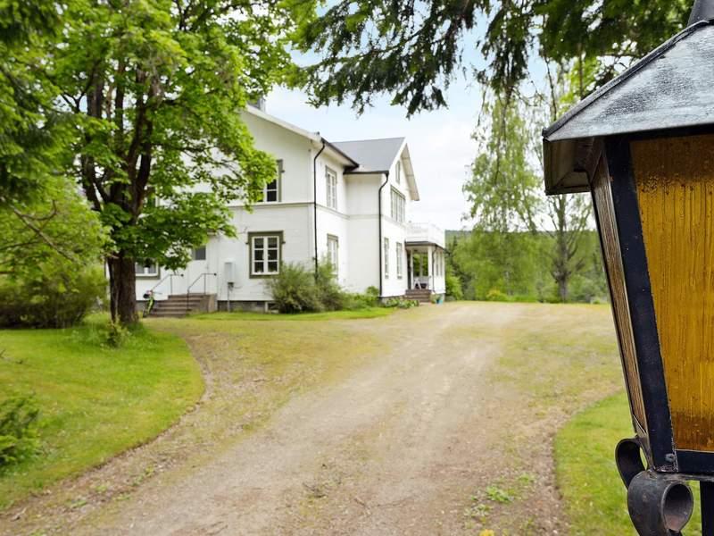 Zusatzbild Nr. 10 von Ferienhaus No. 34562 in Likenäs