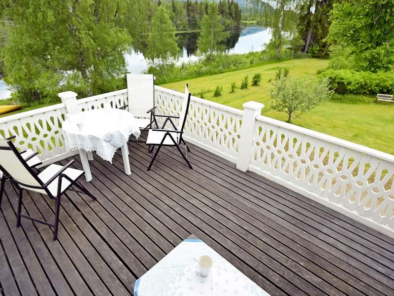 Zusatzbild Nr. 11 von Ferienhaus No. 34562 in Likenäs