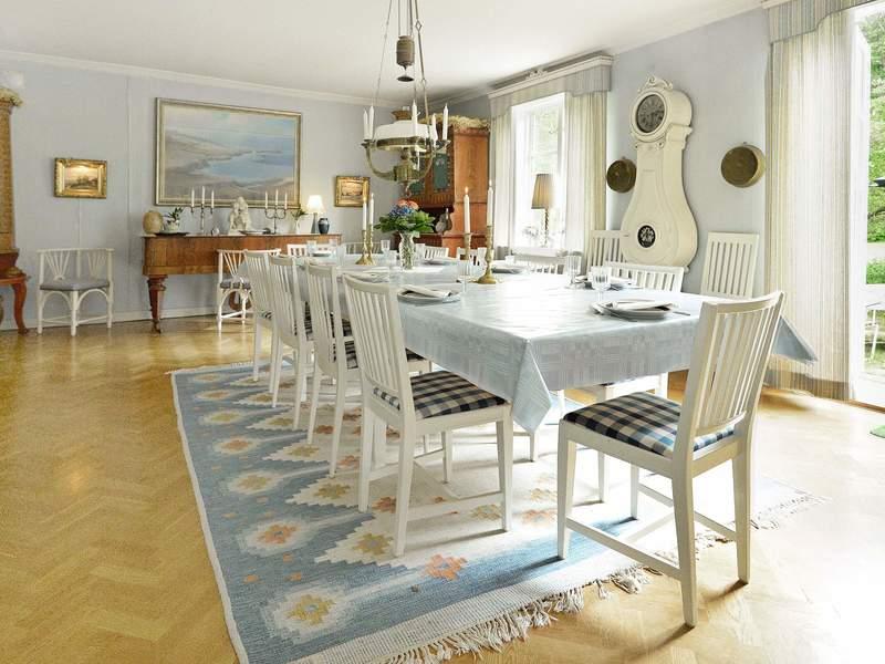 Zusatzbild Nr. 12 von Ferienhaus No. 34562 in Likenäs
