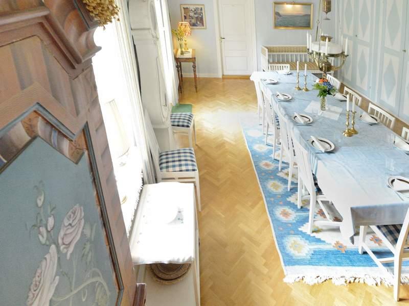 Zusatzbild Nr. 13 von Ferienhaus No. 34562 in Likenäs