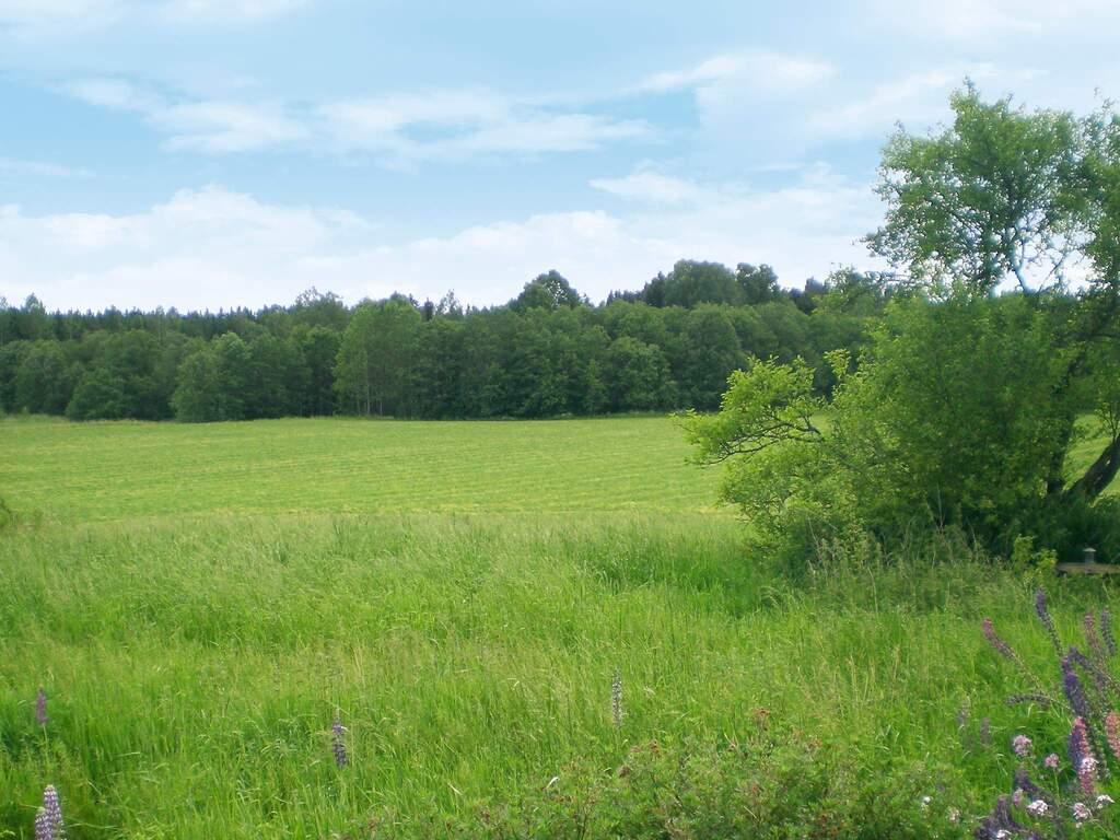 Umgebung von Ferienhaus No. 34563 in Edsvalla
