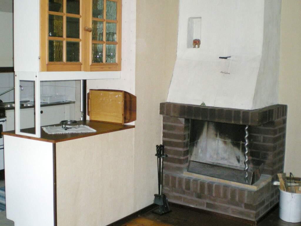 Zusatzbild Nr. 03 von Ferienhaus No. 34563 in Edsvalla