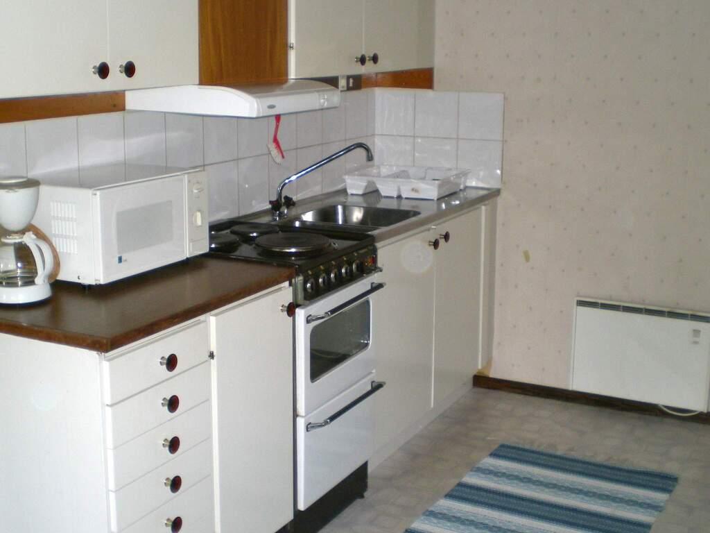 Zusatzbild Nr. 04 von Ferienhaus No. 34563 in Edsvalla
