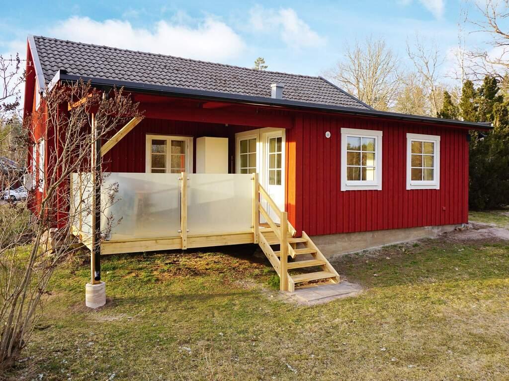Zusatzbild Nr. 01 von Ferienhaus No. 35199 in Alsterbro