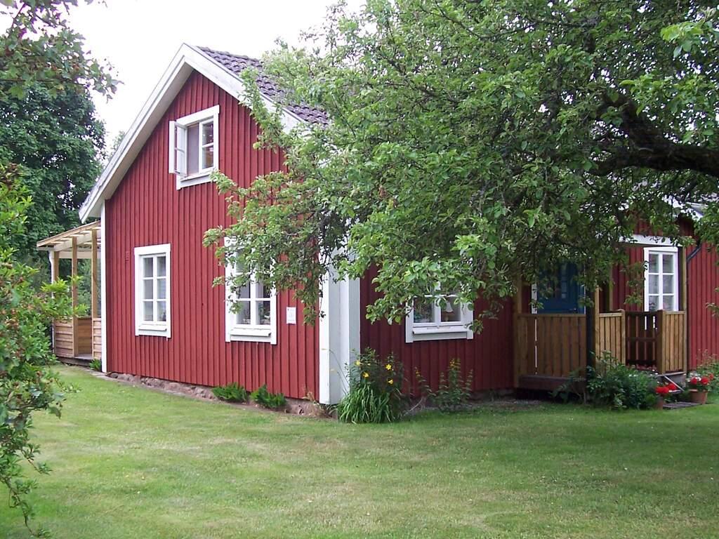 Zusatzbild Nr. 04 von Ferienhaus No. 35199 in Alsterbro