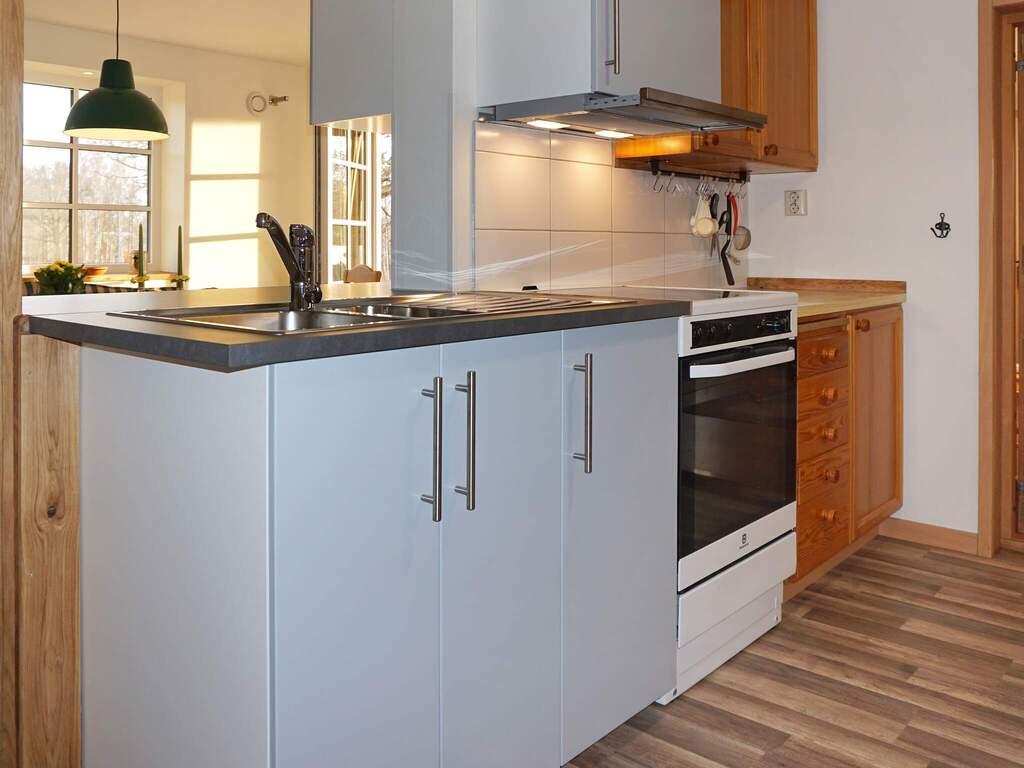 Zusatzbild Nr. 05 von Ferienhaus No. 35199 in Alsterbro