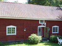 Ferienhaus in Vimmerby, Haus Nr. 35245 in Vimmerby - kleines Detailbild