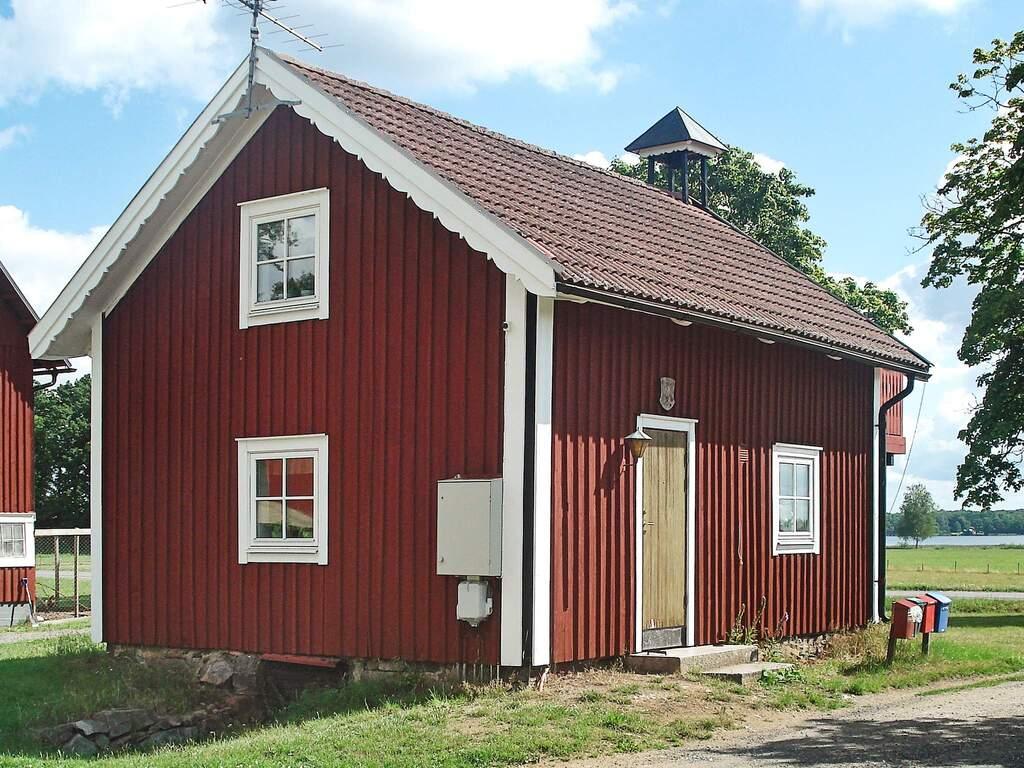 Detailbild von Ferienhaus No. 35253 in Lönashult