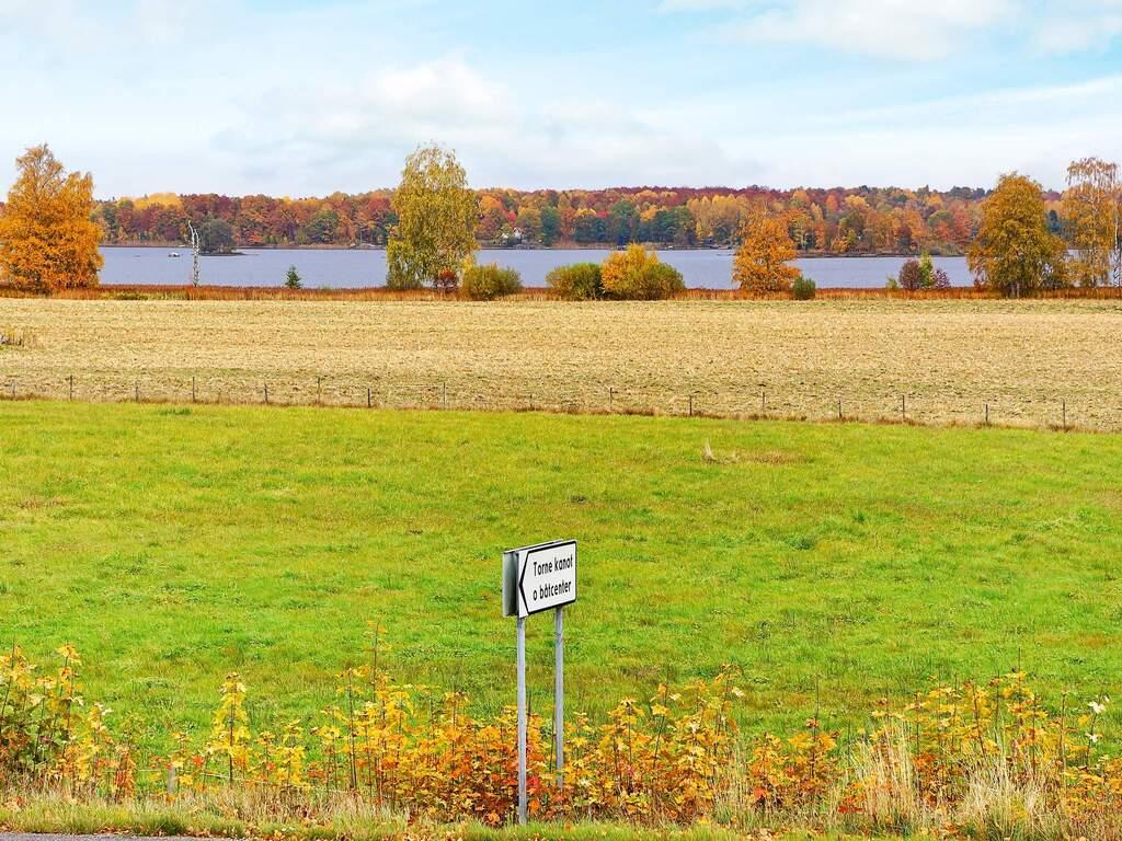 Umgebung von Ferienhaus No. 35253 in Lönashult