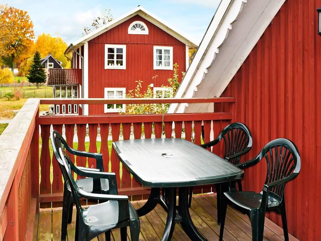 Zusatzbild Nr. 01 von Ferienhaus No. 35253 in Lönashult