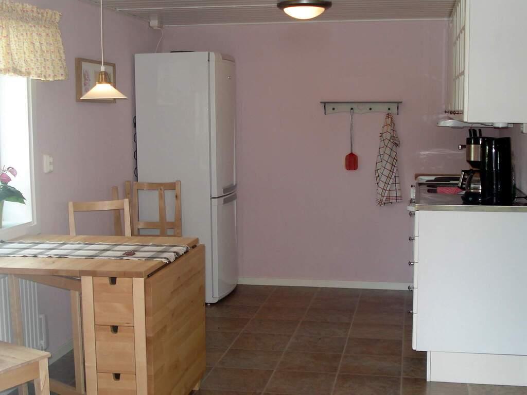 Zusatzbild Nr. 02 von Ferienhaus No. 35253 in Lönashult