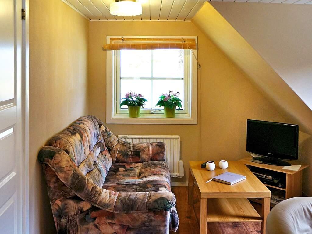 Zusatzbild Nr. 04 von Ferienhaus No. 35253 in Lönashult