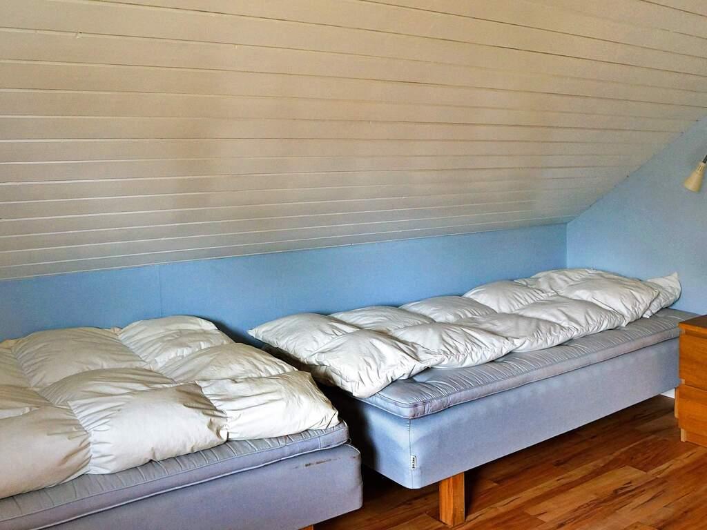 Zusatzbild Nr. 08 von Ferienhaus No. 35253 in Lönashult