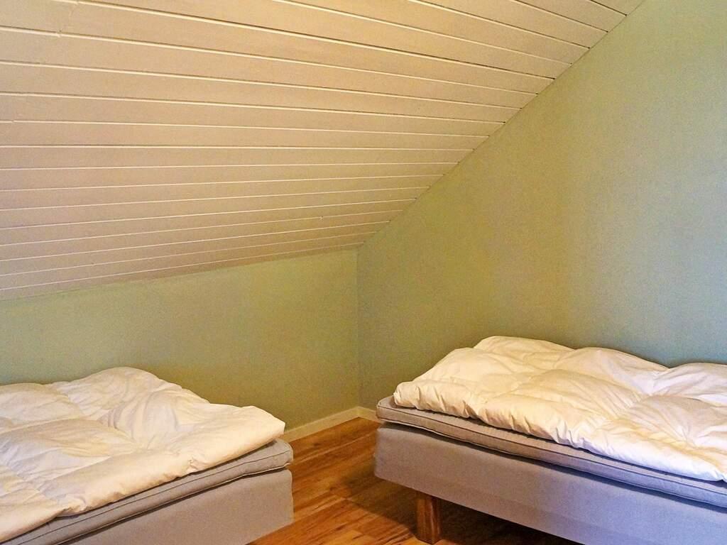 Zusatzbild Nr. 09 von Ferienhaus No. 35253 in Lönashult