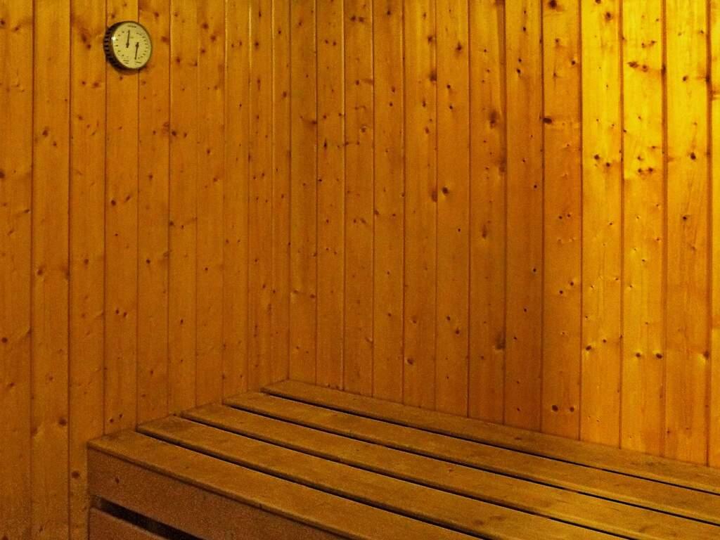 Zusatzbild Nr. 11 von Ferienhaus No. 35253 in Lönashult