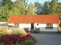 Ferienhaus No. 35329 in Ronneby in Ronneby - kleines Detailbild
